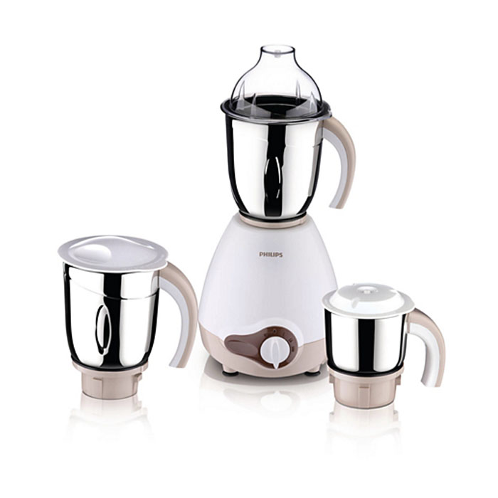 Philips Mixer Grinder HL1646/00