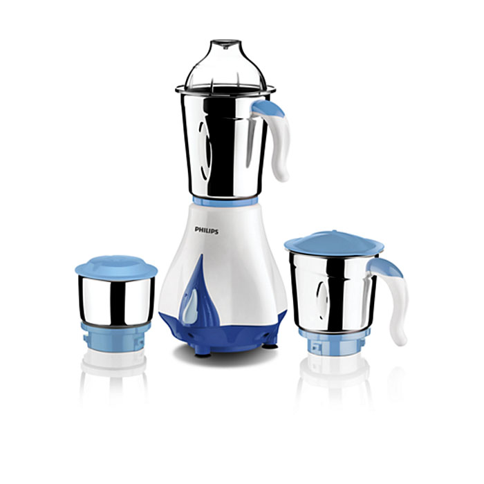Philips Mixer Grinder HL7511/00