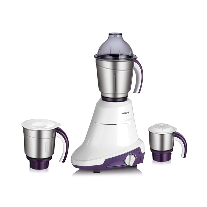 Philips Mixer Grinder HL7697
