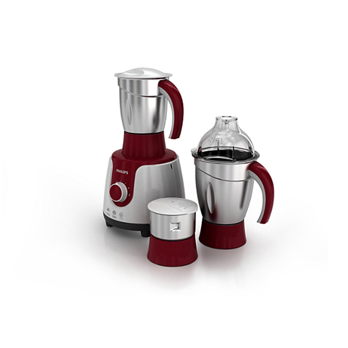 Philips Mixer Grinder HL7710