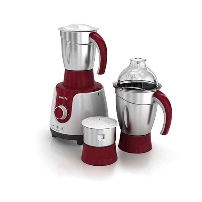 Philips Mixer Grinder HL7720/00