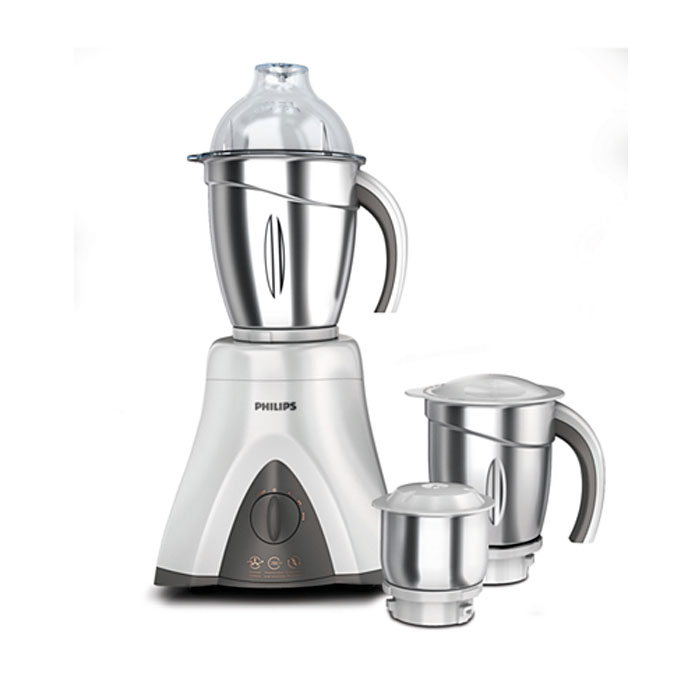 Philips Mixer Grinder HL7750/00