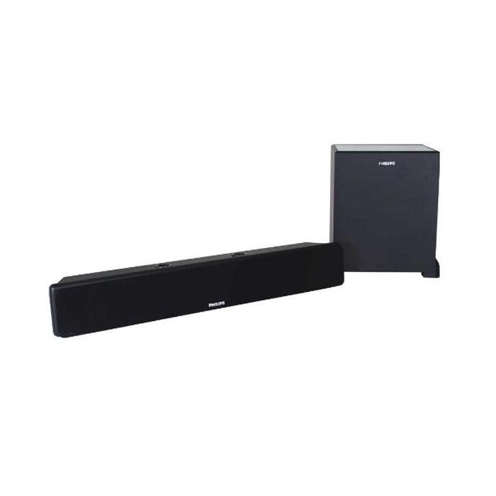 Philips Sound Bar DSP475U
