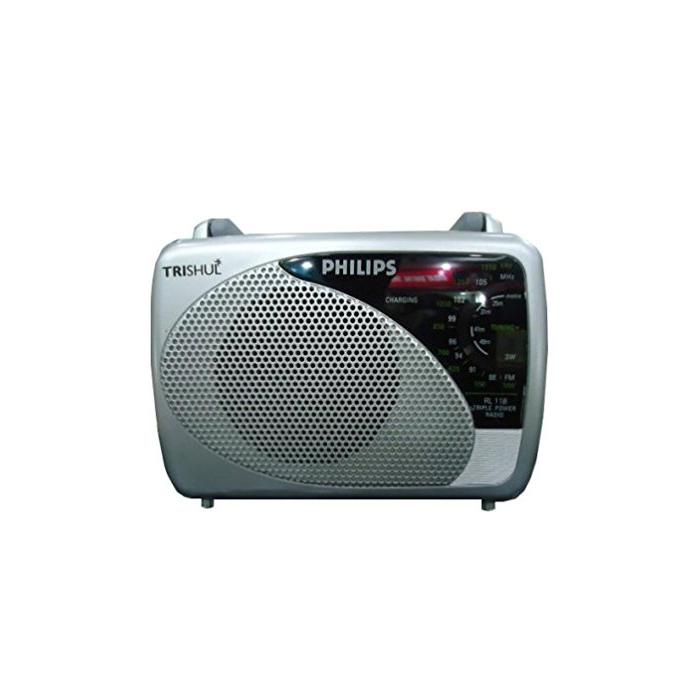 PHILIPS RADIO RL118