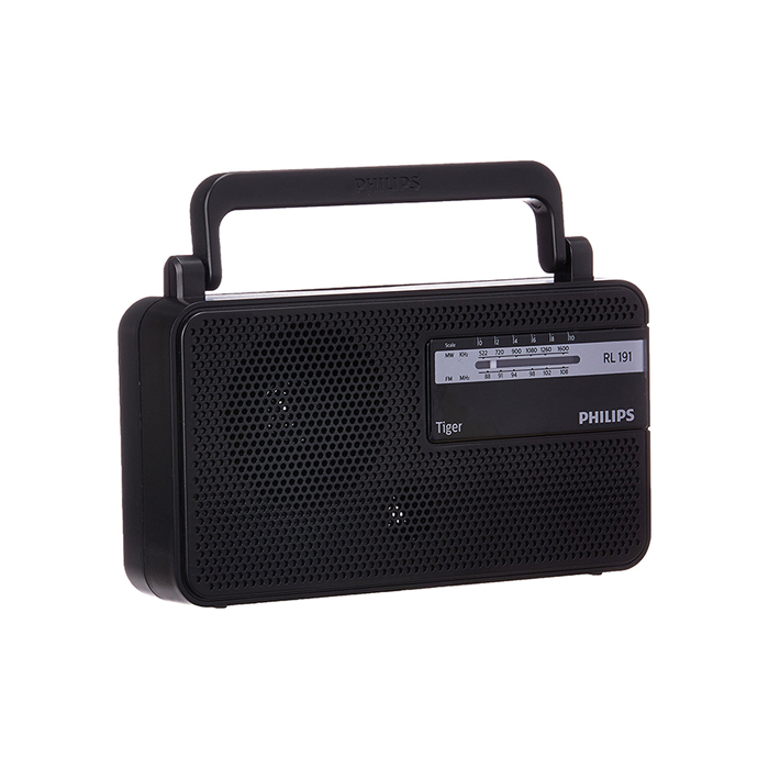 Philips Radio RL191