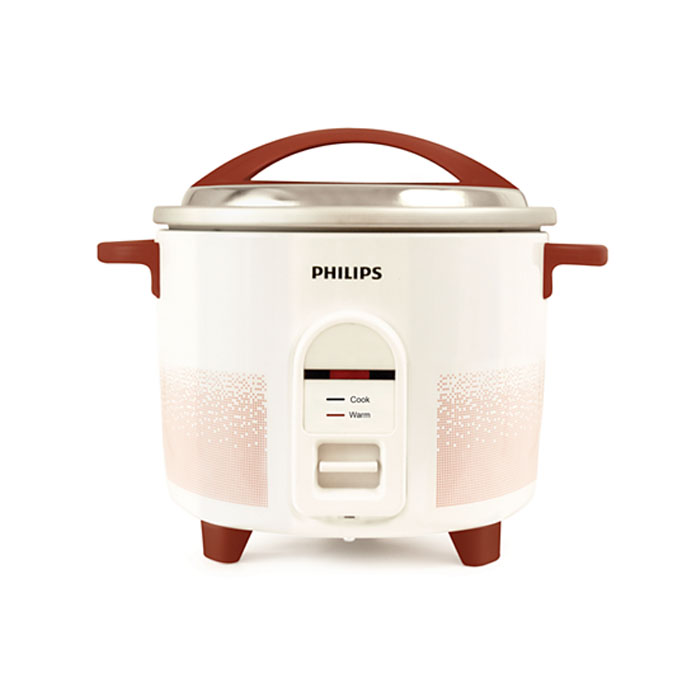 Philips Rice Cooker HL1665/00