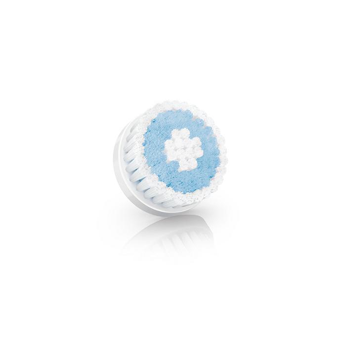Philips Sensitive Skin Brush MS591/50