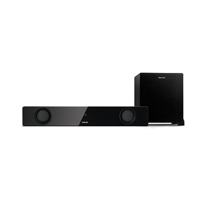 Philips Soundbar HTL0575