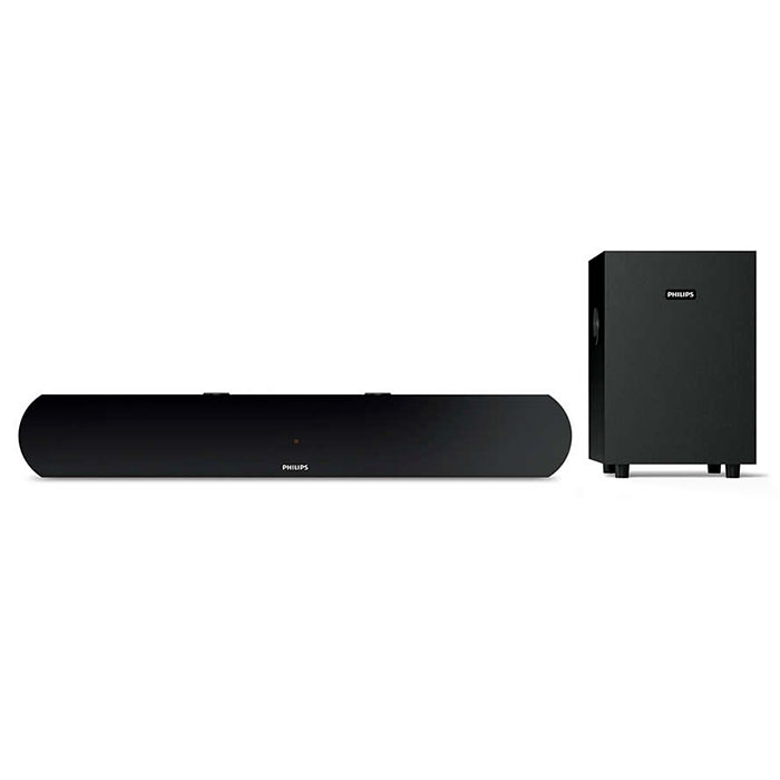 Philips Soundbar HTL1031/94