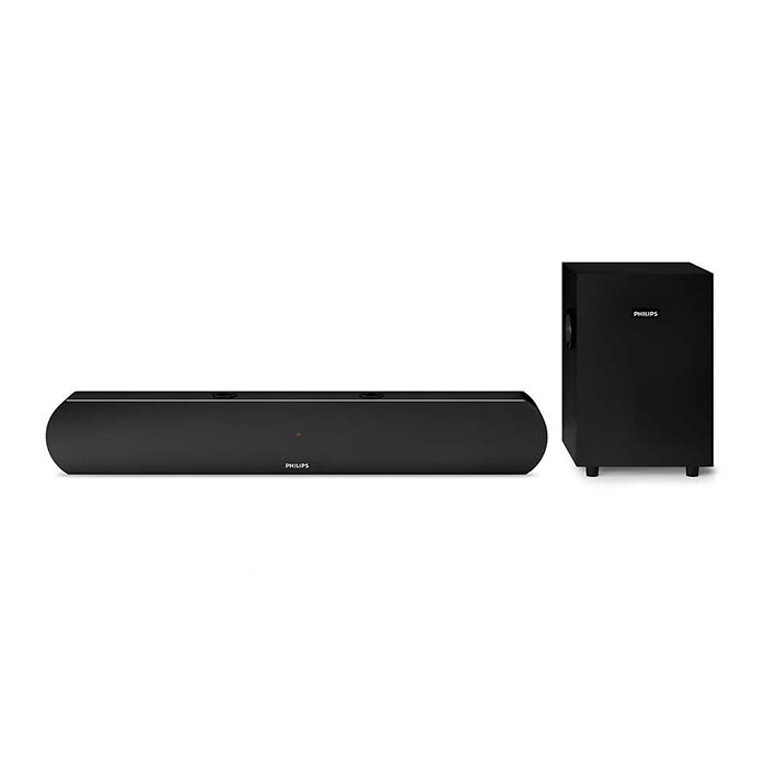 Philips Soundbar HTL1032