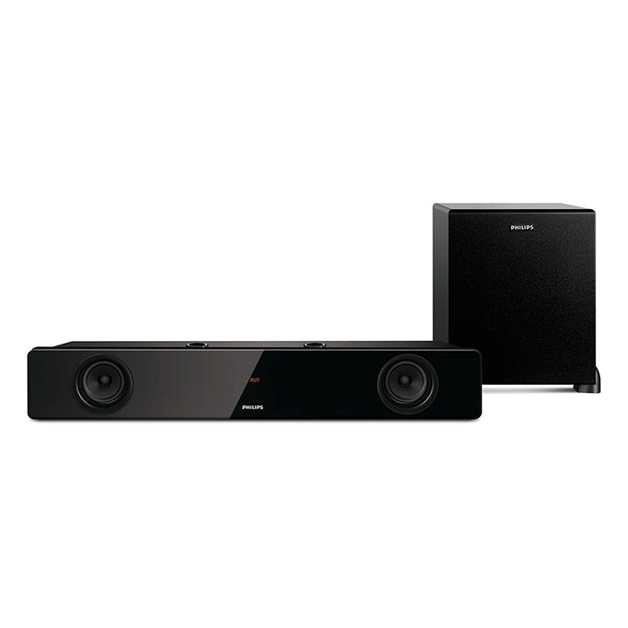 Philips Soundbar Speaker HTL1040/94