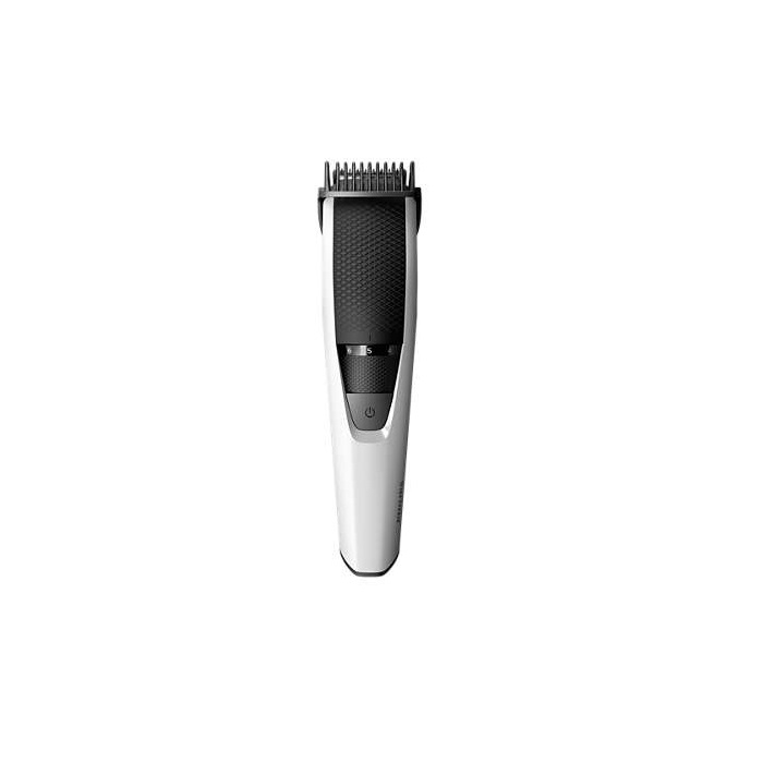 Philips Trimmer BT3201/15