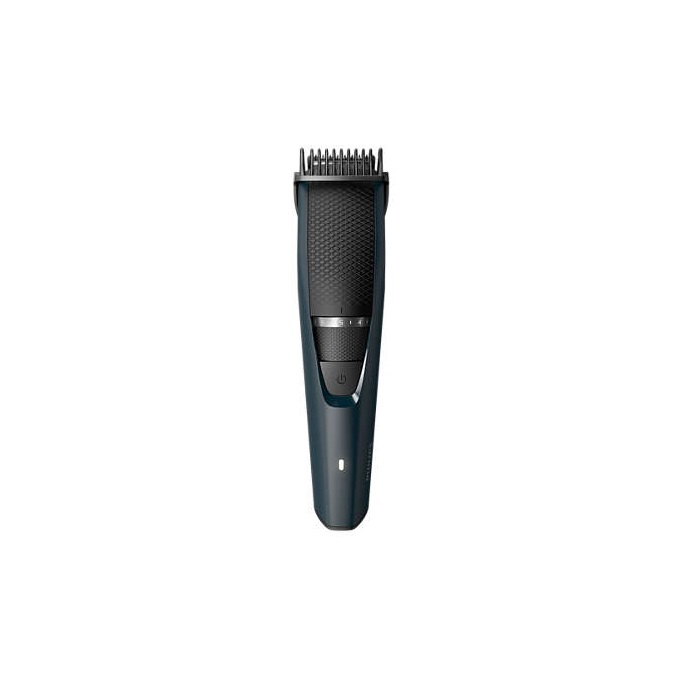 Philips Trimmer BT3205/15