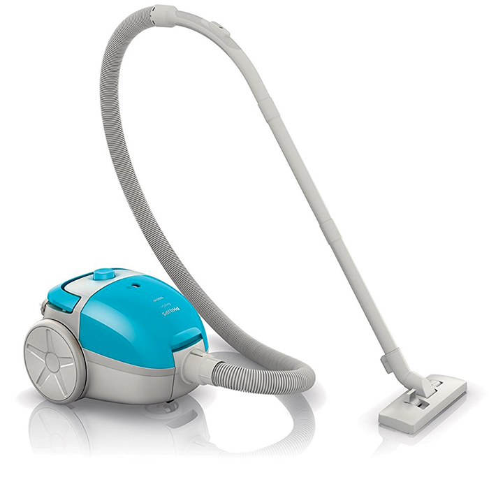 Philips Vacuum Cleaner FC8082/01