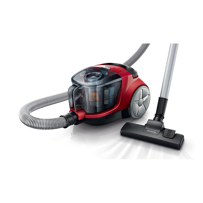 Philips Vacuum Cleaner FC8474/02
