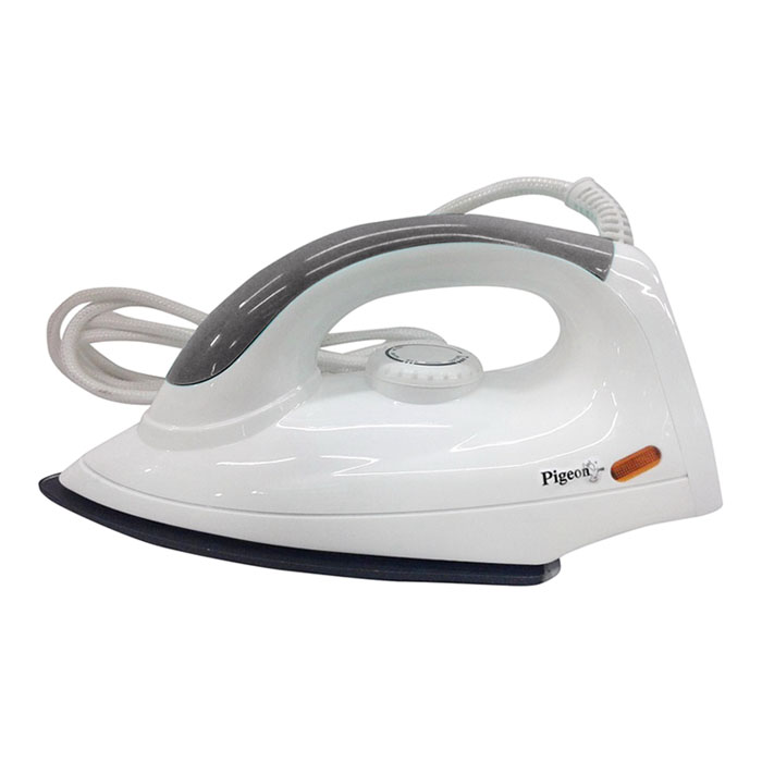 Pigeon Dry Iron COMFY-750W