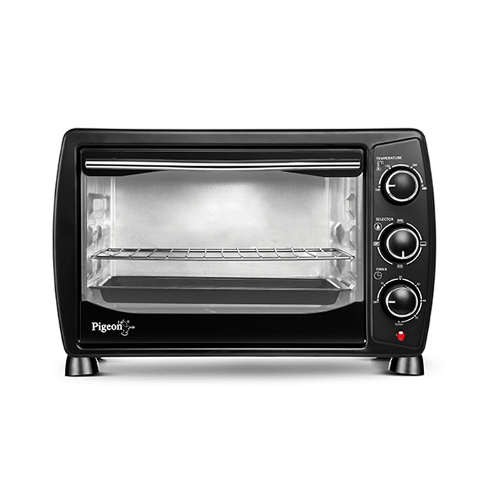 PIGEON ELECTIC OVEN 20L