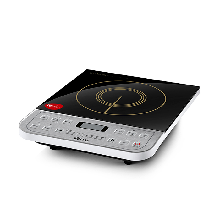Pigeon Induction Cooktop Rapido Verve