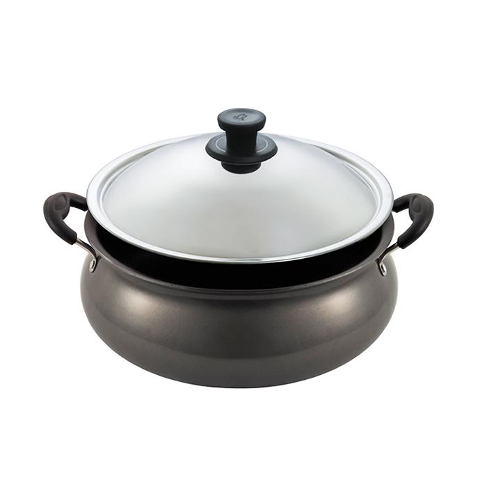 Pigeon Non-stick Gravy Pot 6L