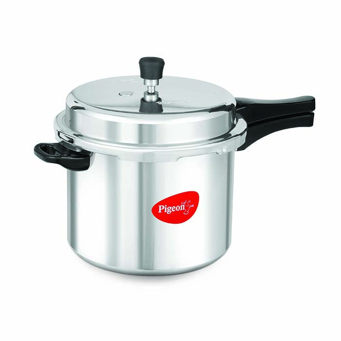 Pigeon Pressure Cooker Calida Classic Outer Lid 7.5L