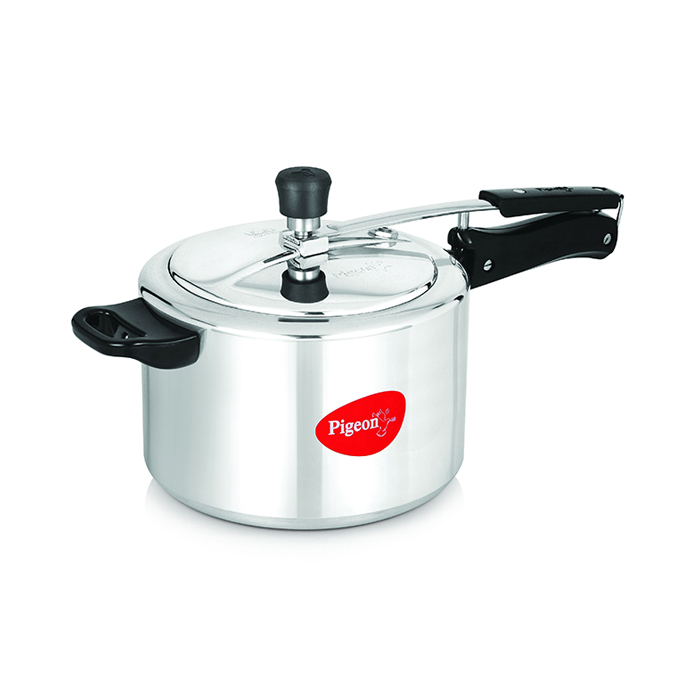 PIGEON PRESSURE COOKER CLASSIC INNER LID 5L