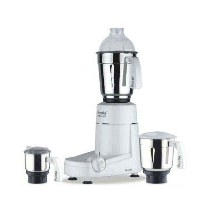 Preethi Mixer Grinder Popular