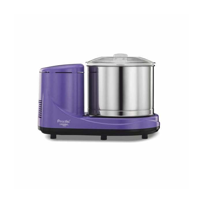 Preethi Wet Grinder Lavender Grind
