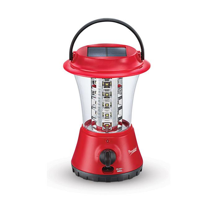 Prestige  Lantern Prsl 2.0