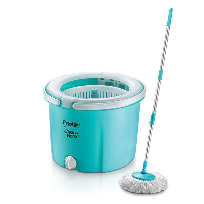 Prestige Clean Home Magic Spin Mop 5L -psb . 20