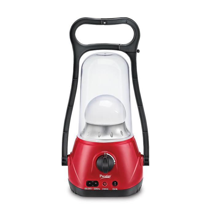 Prestige Lantern Prl 4.0
