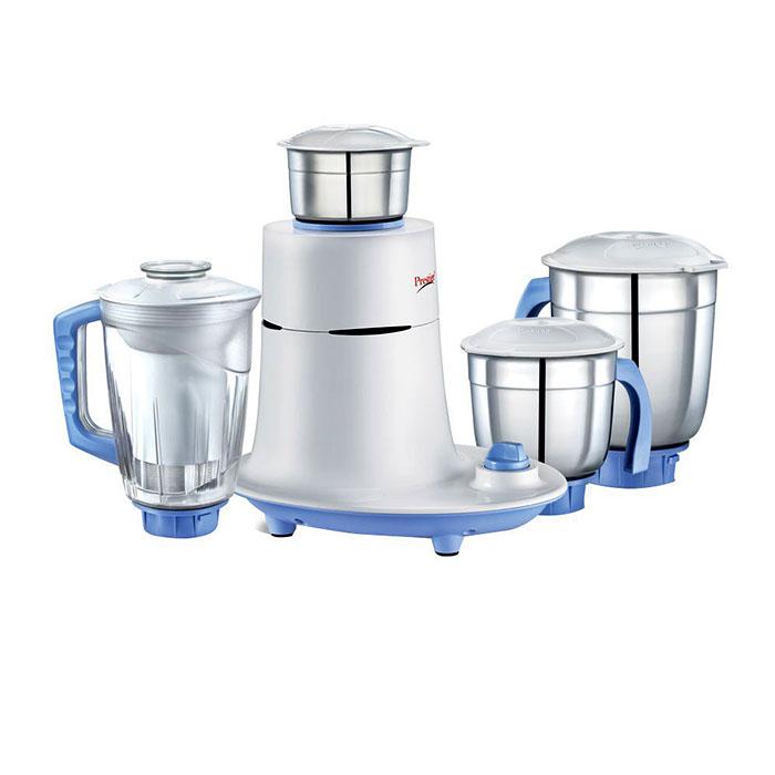 Prestige Mixer Grinder Mist 550-4 Jar