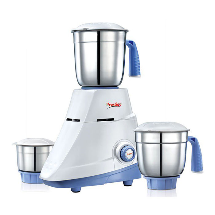 Prestige Mixer Grinder Popular