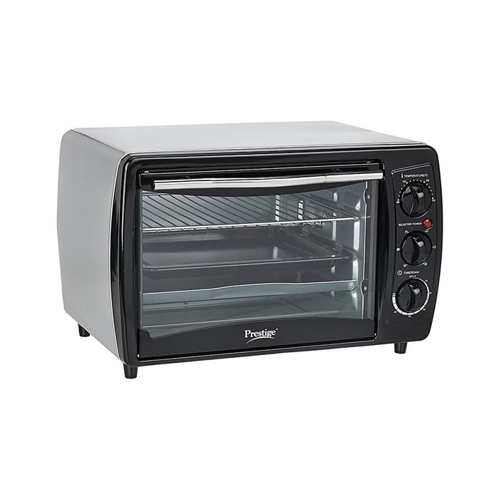 Prestige Oven-toaster-grill Potg 19 Pcr