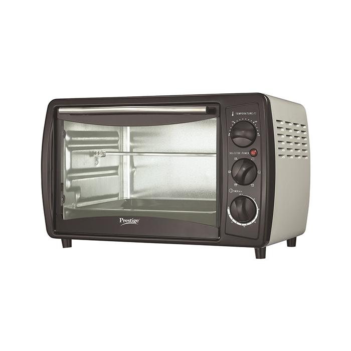 Prestige Oven-toaster-grill Potg 28 Pcr