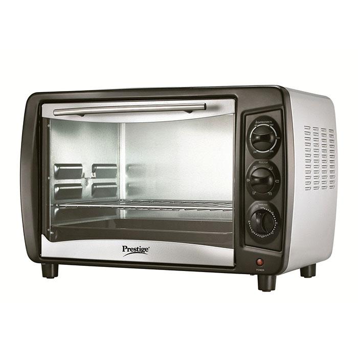 Prestige Oven-toaster-grill Potg 36 Pcr