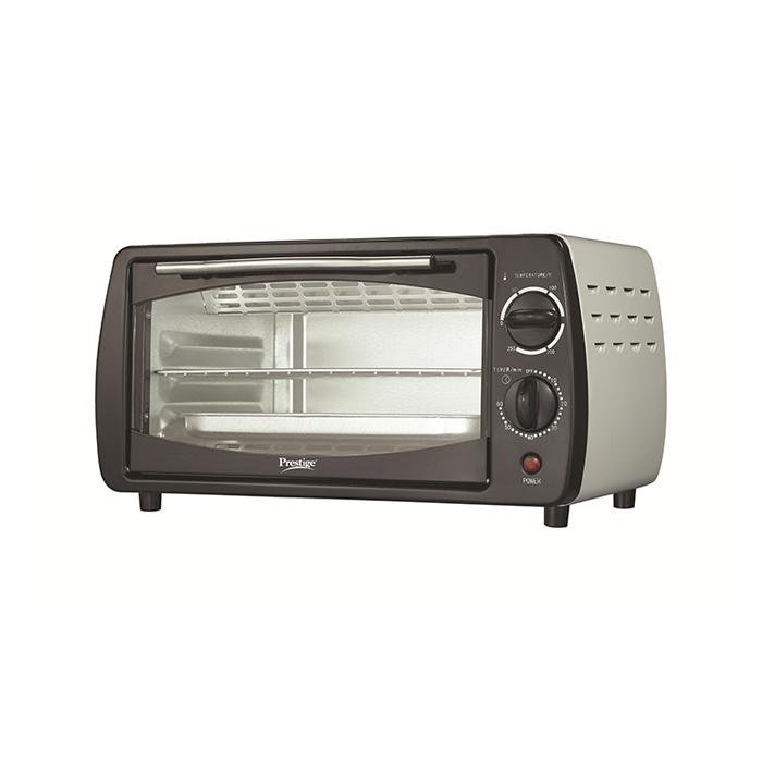 Prestige Oven-toaster-grill Potg 9 Pc