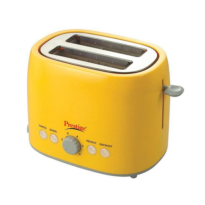 Prestige Popup Toaster- Pptpky