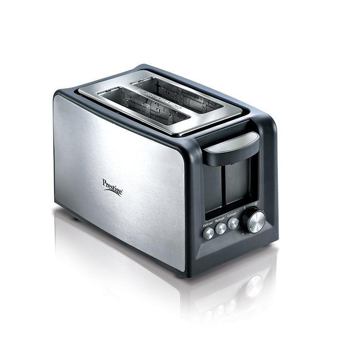 Prestige Popup Toaster- Pptskb