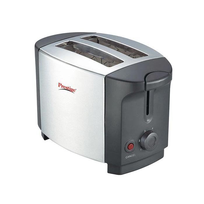 Prestige Popup Toaster- Pptsks