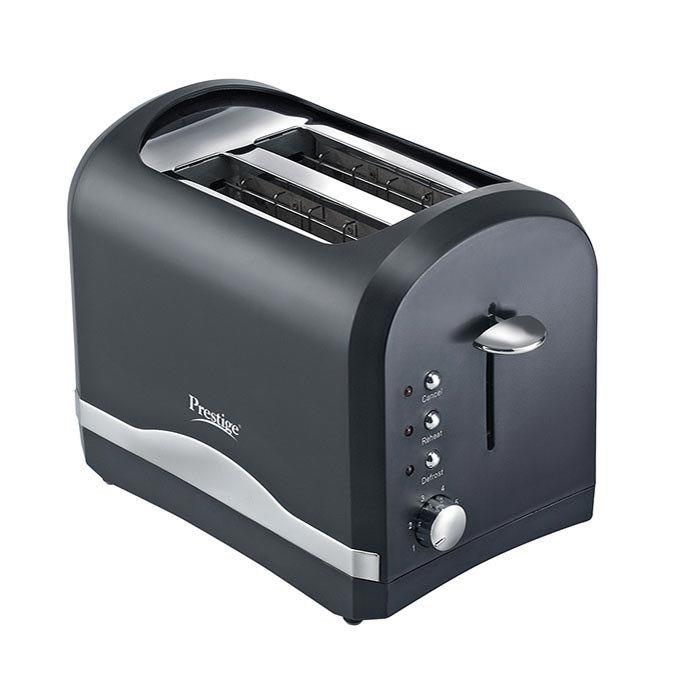 Prestige Popup Toaster-pptpkb
