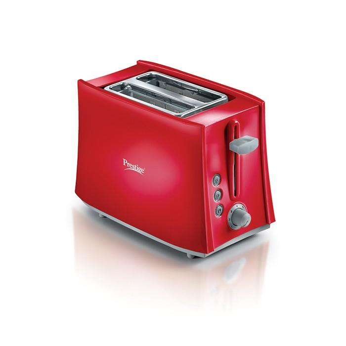 Prestige Popup Toaster Pptpkr