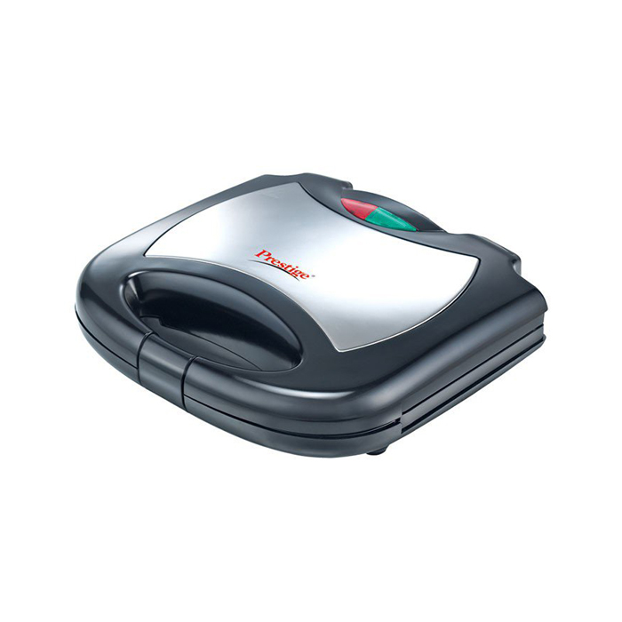 Prestige Sandwich Toasters- Pgmfs