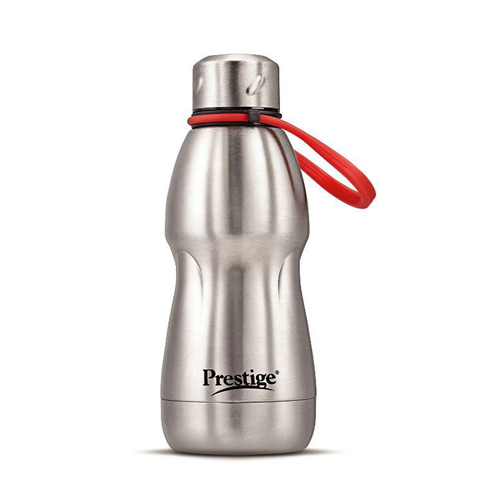 Prestige Thermopro Water Bottle Wb 350 Ml