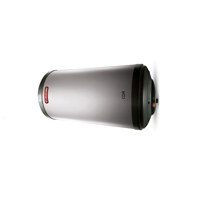 Racold Water Heater CDR-25L Horizontal