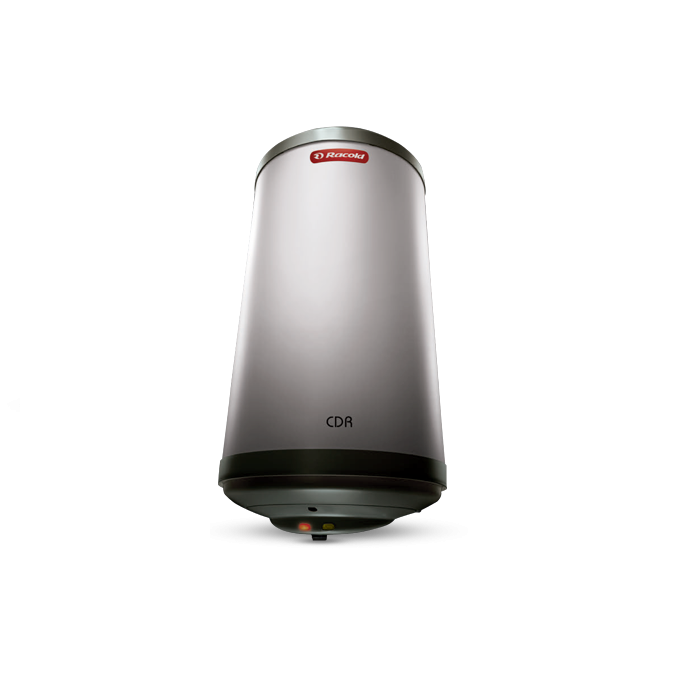 Racold Water Heater CDR-25L Vertical
