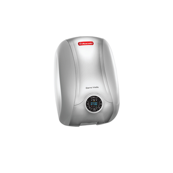 Racold Water Heater Eterno Intello V-25L