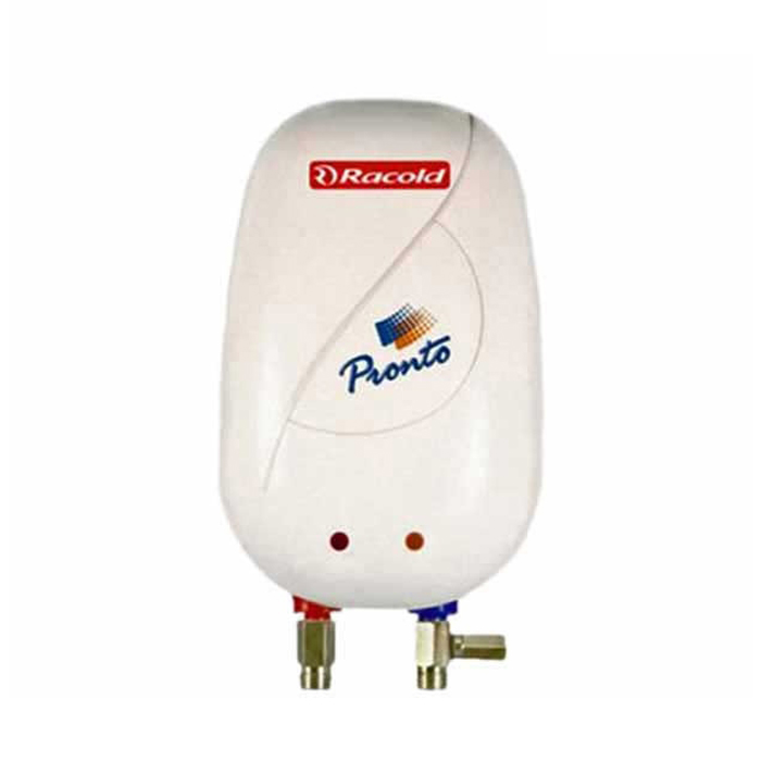 Racold Water Heater Pronto Neo 1L