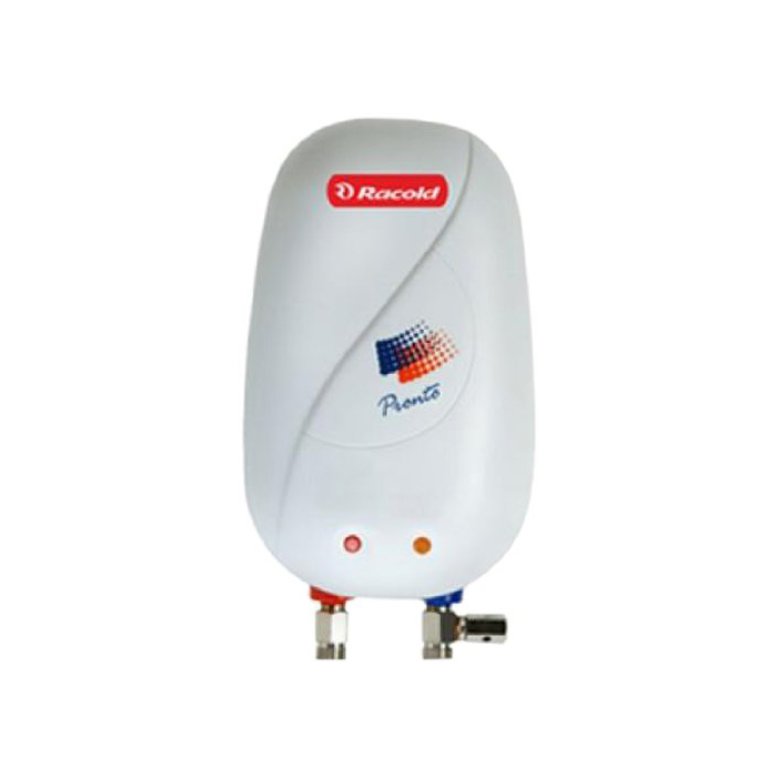 RACOLD WATER HEATER Pronto Neo 3L
