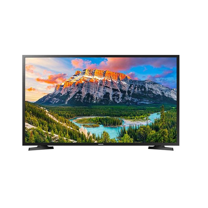 "SAMSUNG FULL HD TV-100cm (40"") N5000 Series 5"
