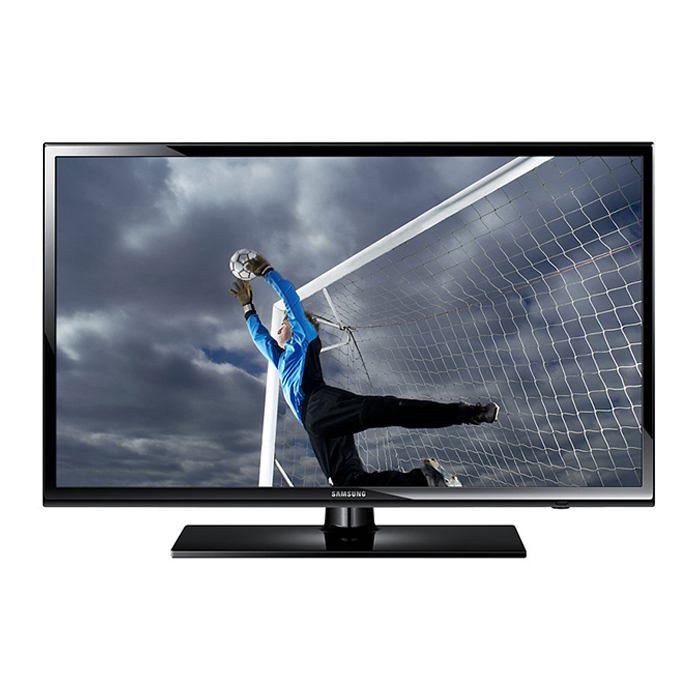 SAMSUNG-80.1cm (32) Hd Flat Tv 32FH4003 Series 4